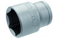 N55108 Dugókulcs 8 mm Crv 1/2