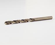 DIN 340 Hengeresszárú fémcsigafúró hosszú HSS 2x85 mm